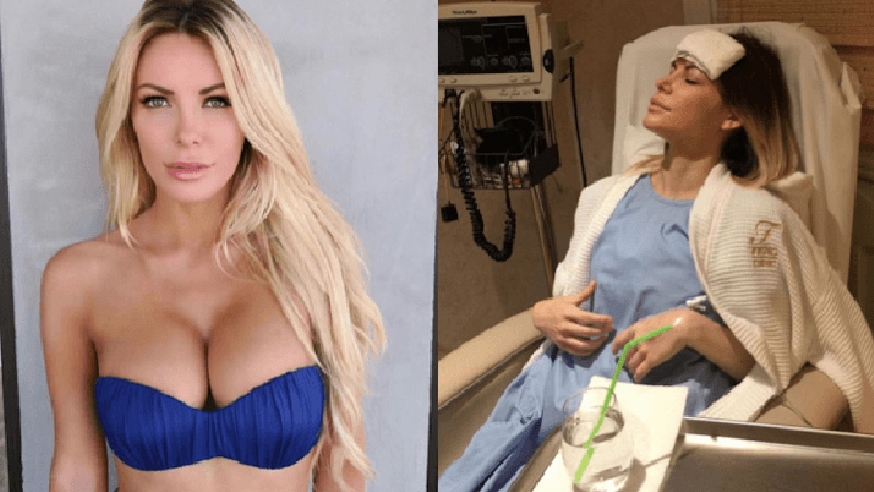 Victims of PIP silicone breast implants are currently in the process of  receiving compensation payout for the poisoned implants. The French medical  implants ...